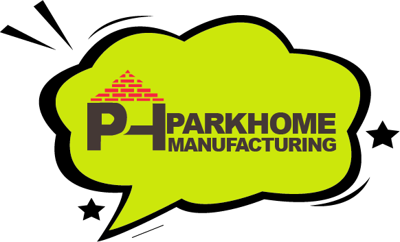 ParkHome