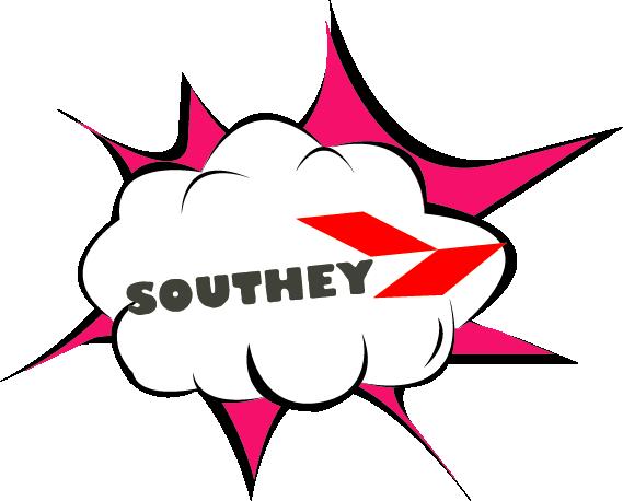 Southey
