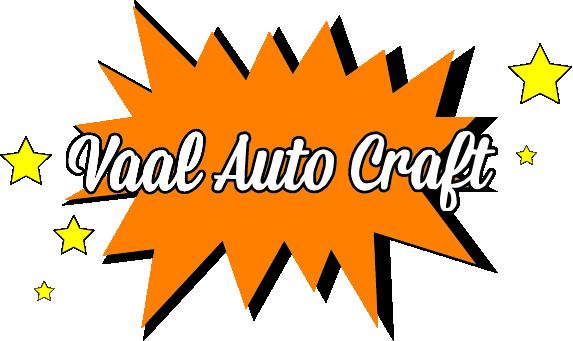 VaalAutoCraft