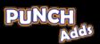 PunchAdds