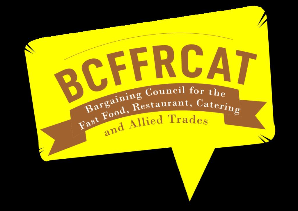 BCFFRCAT logo